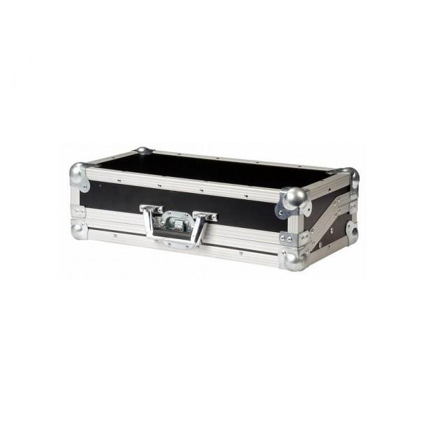 DAP Audio Flightcase for Scanmaster series
