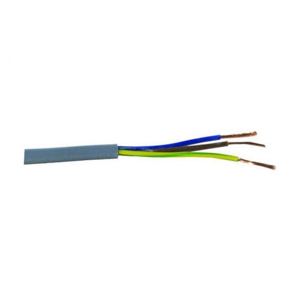 Eurolite Control cable 3x1.5mm 25m