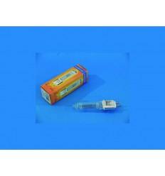 Omnilux HX600 GKV LL240V/600W G-9.5 750h
