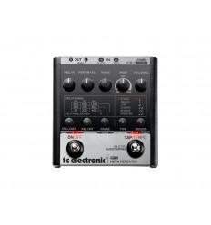 TC Electronic NRE-1 Nova Repeater
