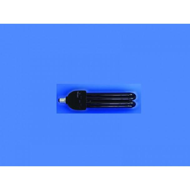 Omnilux UV ES lamp 105W E-27 4U
