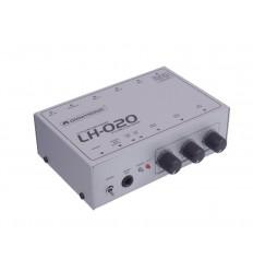 Omnitronic LH-020
