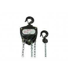 Showtec Chain Hoist 0.5T