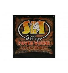 SIT Strings S 7954