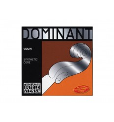 Thomastik-Infeld Dominant 132 Re1 4/4