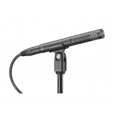 Audio Technica AT4053B