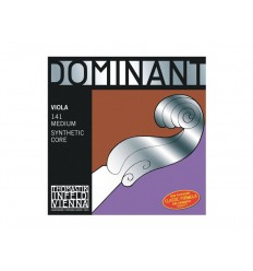 Thomastik-Infeld Dominant 141 Viola String set