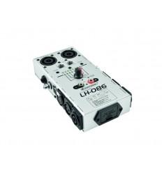 Omnitronic LH-086