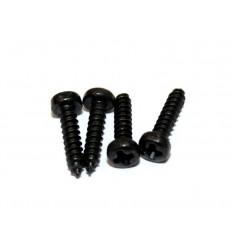 Schaller LK-screw 6013