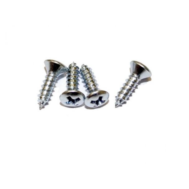 Schaller LK-screw 6021