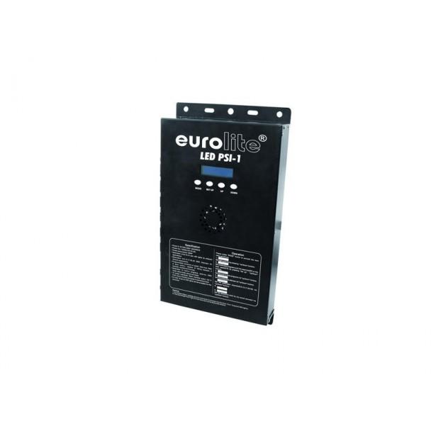 Eurolite LED PSI-1 DMX