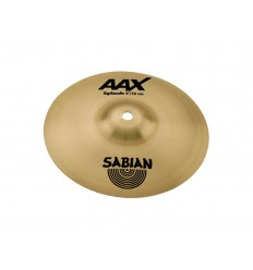 Sabian AAX Splash 8""