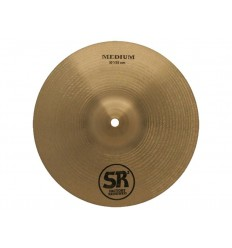 Sabian SR2 Medium 10""