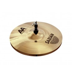 Sabian AA Mini Hats 12""
