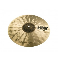 Sabian HHX X-Treme Crash 17""