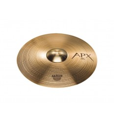 Sabian APX Ride 20""