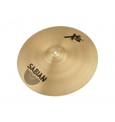 Sabian XS20 Rock Ride 20""