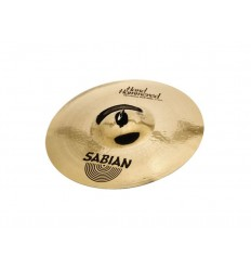 Sabian HH Power Bell Ride 22""