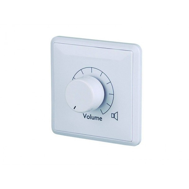 DAP Audio VCB-12