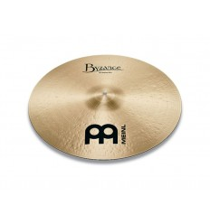 Meinl Byzance Traditional Heavy Ride 20""