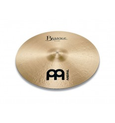"""Meinl Byzance Traditional Ping Ride 20"""""""