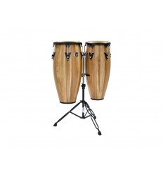 Latin Percussion LPA646-SW Aspire