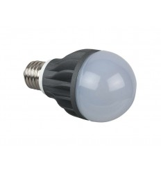 Artecta Retro LED Ares A60 E27 10W