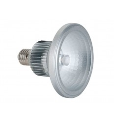 Artecta Retro LED Sharp Ar-111 E27 10W