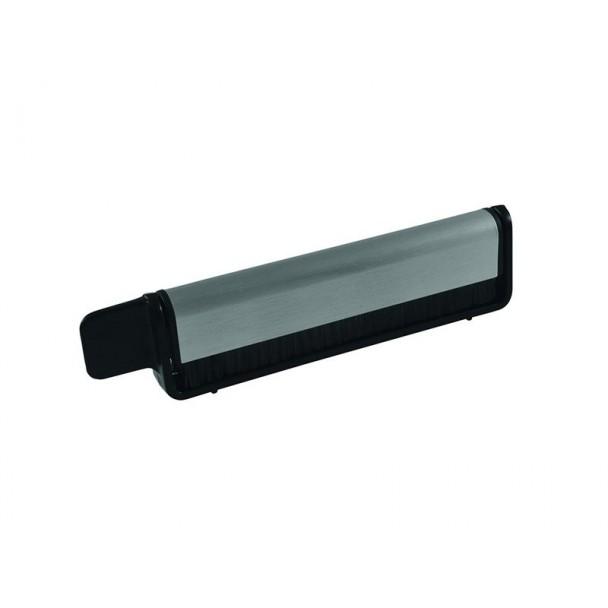 Omnitronic DC100 Carbon fibre brush