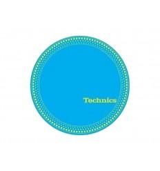 Magma LP Slipmat Technics Strobe 2