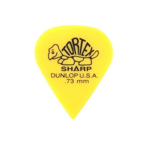 Dunlop 412P.73