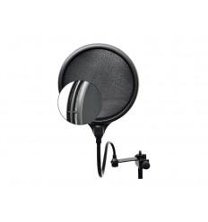 SM Pro Audio PS2