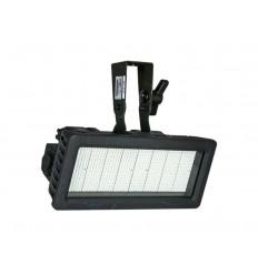 Showtec Infinity XPLO-15 LED Strobe