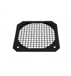 Eurolite Color filter frame for LED ML-56, black