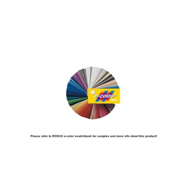 Rosco E-Colour+ Nr 129
