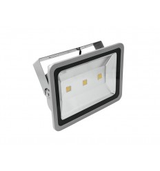 Eurolite LED IP FL-150 COB 6400K