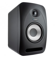 Tannoy Reveal 502