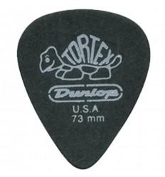 Dunlop 488P.73