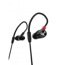 Pioneer DJE-1500-K