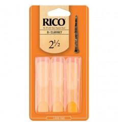 Rico RCA0325