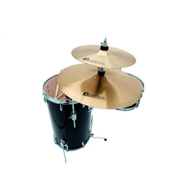 Dimavery CDS Cocktail Drum Set