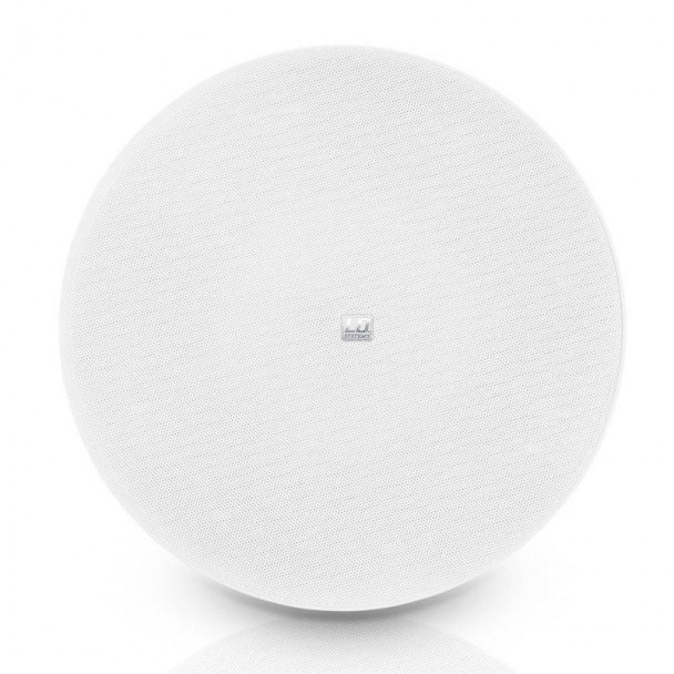 LD Systems CFL 62