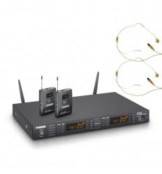 LD Systems WS 1 G8 BPHH2
