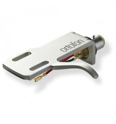 Ortofon Headshell SH-4S (SILVER)