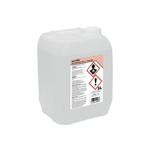 Eurolite Smoke fluid-C- standard, 5l