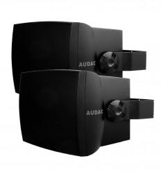 Audac WX 802 OB