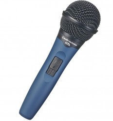 Audio Technica MB1K