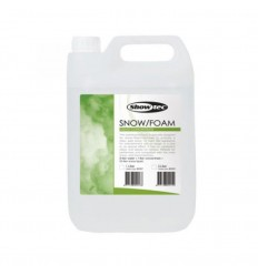 Showtec Snow-Foam Liquid