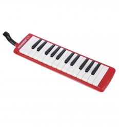 Hohner K94266 Melodica for Kids