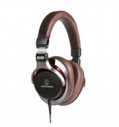 Audio Technica MSR7 GM